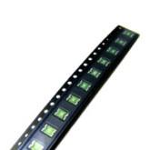 فیوز SMD معمولی - سایز 1812 - 0.5 آمپر - بسته 5 تایی