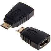 تبدیل HDMI به Mini HDMI