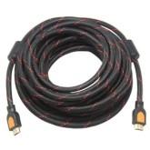 کابل HDMI ـ 15 متری