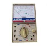 مولتی متر عقربه ای HIOKI – مدل 3010