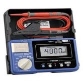 میگر دیجیتال HIOKI – مدل IR-4056