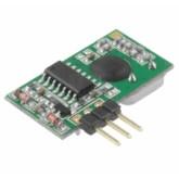 ماژول فرستنده HM-T 433 MHz | (اورجینال HOPERF)