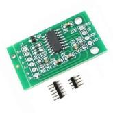 ماژول 24 بیت لودسل HX711 LOAD CELL