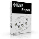 مجموعه مقالات IEEE