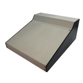جعبه راک بزرگ