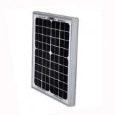 باتری (پنل) خورشیدی 10 وات