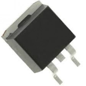 ماسفت  IRF4905S SMD