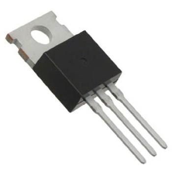 ماسفت قدرت IRF9540 - اورجینال