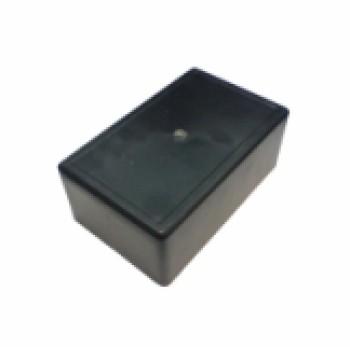 جعبه پلاستیکی 3*6.5*9 سانتی متر