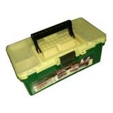 جعبه ابزار پلاستیکی مدرن | سایز کوچک