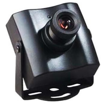دوربین رنگی کوچک مدل JMK
