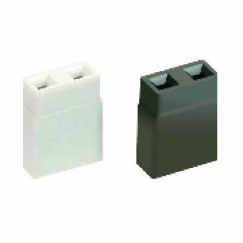 جامپر پلاستیکی Jumper - بسته 10 تایی