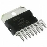 آی سی L298 - DIP - اورجینال