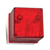 چراغ چشمک زن LED - مدل 220 ولت