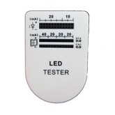 تستر LED Tester - LED - مدل آلفا