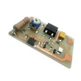 ماژول شارژر اتومات لیتیوم (LIPO 3.7 V )
