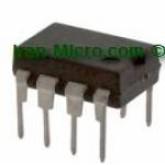 آی سی  LM2904 - DIP معمولی