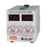 منبع تغذیه MASTECH DC - مدل HY3005