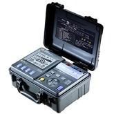 میگر دیجیتالی 5000 ولت مستک – مدل MASTECH MS5215 (با گارانتی)