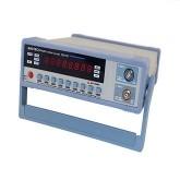فرکانس متر رومیزی MASTECH – مدل MS6100 (با گارانتی)