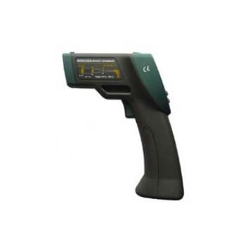 ترمومتر لیزری 850 درجه MASTECH – مدل MS6530A (با گارانتی)