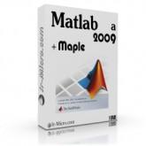 نرم افزار Matlab R2009 a 32&64bit