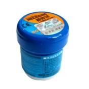 خمیر قلع Mechanic XGSP50 (مکانیک) - 35 گرمی (تولید 2020/3)