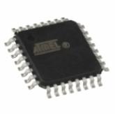 میکروکنترلر  ATMEGA8U2 - SMD - USB Controller
