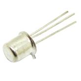 ترانزیستور 2N2646 فلزی - اورجینال