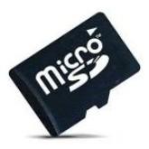 کارت Micro SD - 8G