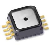 سنسور فشار MPXH6250A6U