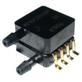 سنسور فشار MPXV5010DP