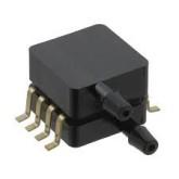 سنسور فشار MPXV5100 DP
