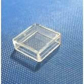 ناب 1*1 مربعی شیشه ای (بسته 5 تایی)