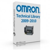 Omron Technical Library 2009~2010