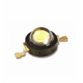 Power LED زرد 1 وات مرغوب