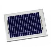 باتری (پنل) خورشیدی 5 وات