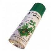 اسپری براق کننده گل و گیاهان طبیعی پرفکت PERFECT
