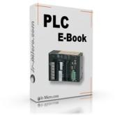 مجموعه ebook های Profibus و PLC