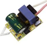 درایور Power LED ـ 1 عدد 3 واتی | 220 ولت