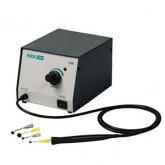 دستگاه وکیوم SMD برقی - مدل QUICK 381