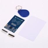 ماژول RFID Reader/Writer RC522
