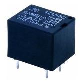 رله پایه میلون 12 ولت - 10 آمپر TIANBO