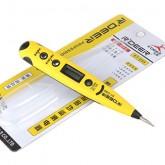تستر قلمی ولتاژ - مدل RT-D99