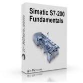 فیلم آموزشی S7-200 Fundamentals