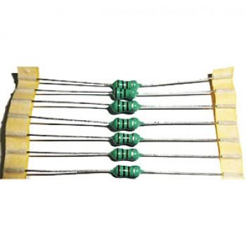 سلف 330 نانو هانری (مدل مقاومتی) بسته 10 تایی