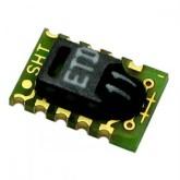 سنسور دما و رطوبت دیجیتال SHT11 - اورجینال