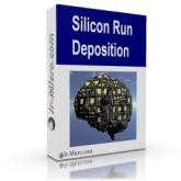 مستند آموزشی ساخت مدارات مجتمع Silicon Run