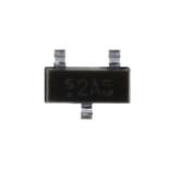 ترانزیستور 2SA1037 SMD | بسته 10 تایی