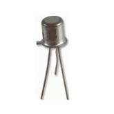 سنسور دمای SMT160 - فلزی (غیر اورجینال)